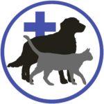 ветеринарный ворач