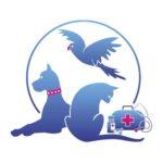ветеринар орнитолог Клин