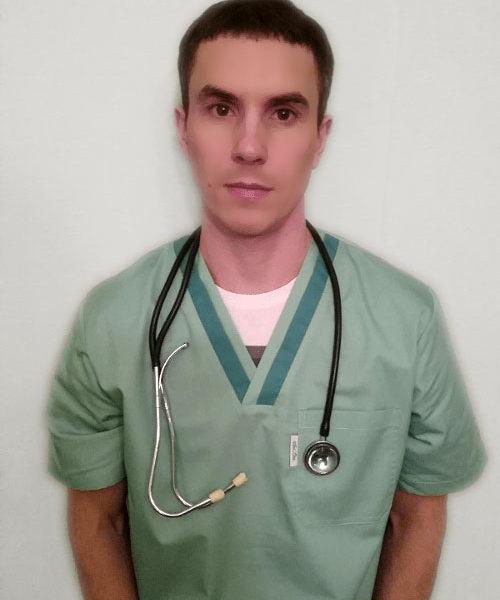 veterinarniy-vrach-travmatolog-pynzaru-2-500x600